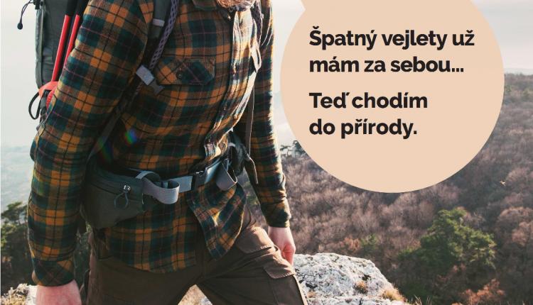 Zotaveni_Brno_vejlety