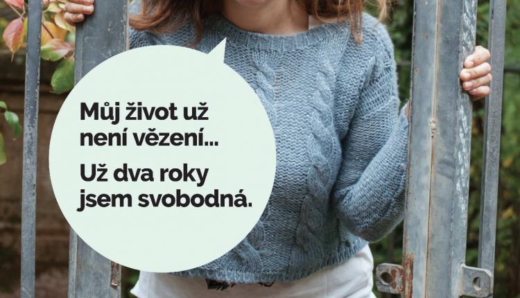 Zotaveni_Brno_vezeni