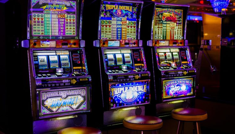 terapeuticka_skupina_gambling